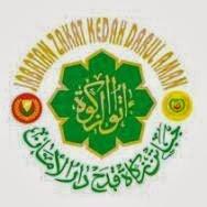 Jabatan Zakat Negeri Kedah