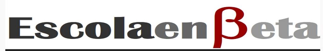 Blog en XTEC