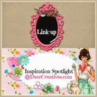 http://www.dearcreatives.com/inspiration-spotlight-crafts-party-linkup-78-recipes-diy-decor-more/