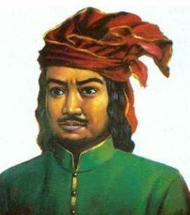 Kumpulan Gambar Pahlawan Kemerdekaan Indonesia