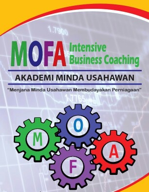 MOFA Business Coaching