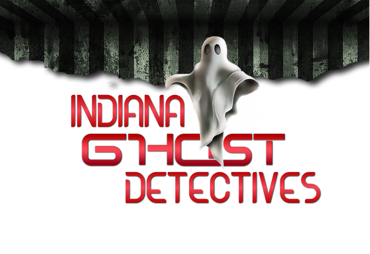 Indiana Ghost Detectives