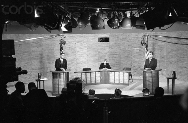 a history of political debates in the united states Quiz & worksheet - history of presidential debates quiz  john f kennedy's political party affiliation  the history of american presidential debates.