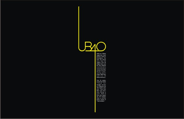 ub_40-cover_back_vector
