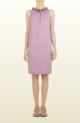 pembe elbise, kısa elbise, gece elbisesi, yakası boncuk detaylı elbise, abiye, kısa abiye, yakası taşlı abiye, pembe abiye, gece elbiseis