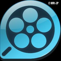Cara Membuka File MKV, AVI, MP4 Di Android