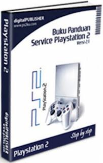 Download Buku Panduan Playstation 2 Bahasa Indonesia