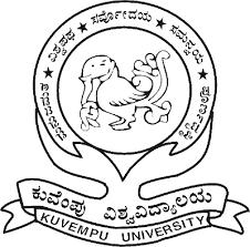 Kuvempu University Results 2014 Nov Dec