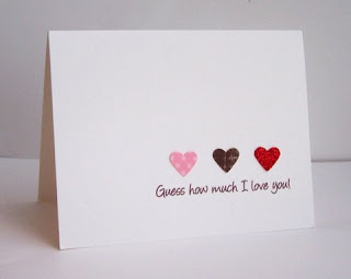 guess how much i love you text pdf