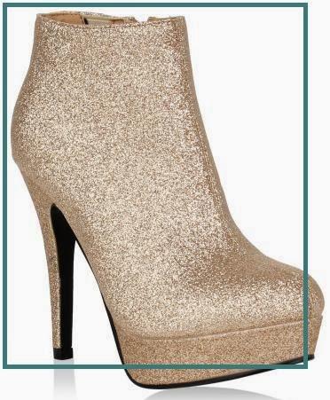 http://www.ebay.de/itm/NEU-Damen-Plateau-Ankle-Boots-Stiefeletten-Glitzer-High-Heels-198-960-/221350581910?pt=DE_Damenschuhe&var=&hash=item338985d696