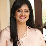 Vimala Raman Latest Photos in Jeans at Trendz Life Style Expo 2014 Inauguration 0038