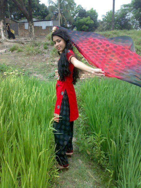 chittagong girl
