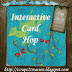 Interactive Card Hop