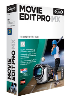 movie edit pro 2013 premium v12 0 0 32 free download gaming zone