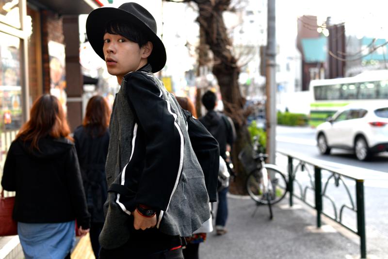 成田凌の画像 p1_30