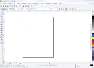 Corel Draw X3 ECHO 17