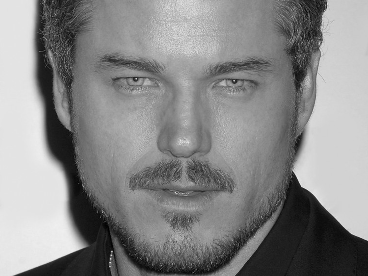 Eric Dane HD Wallpapers eric dane