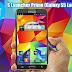 S Launcher Prime (Galaxy S5 Launcher) v3.1 Apk
