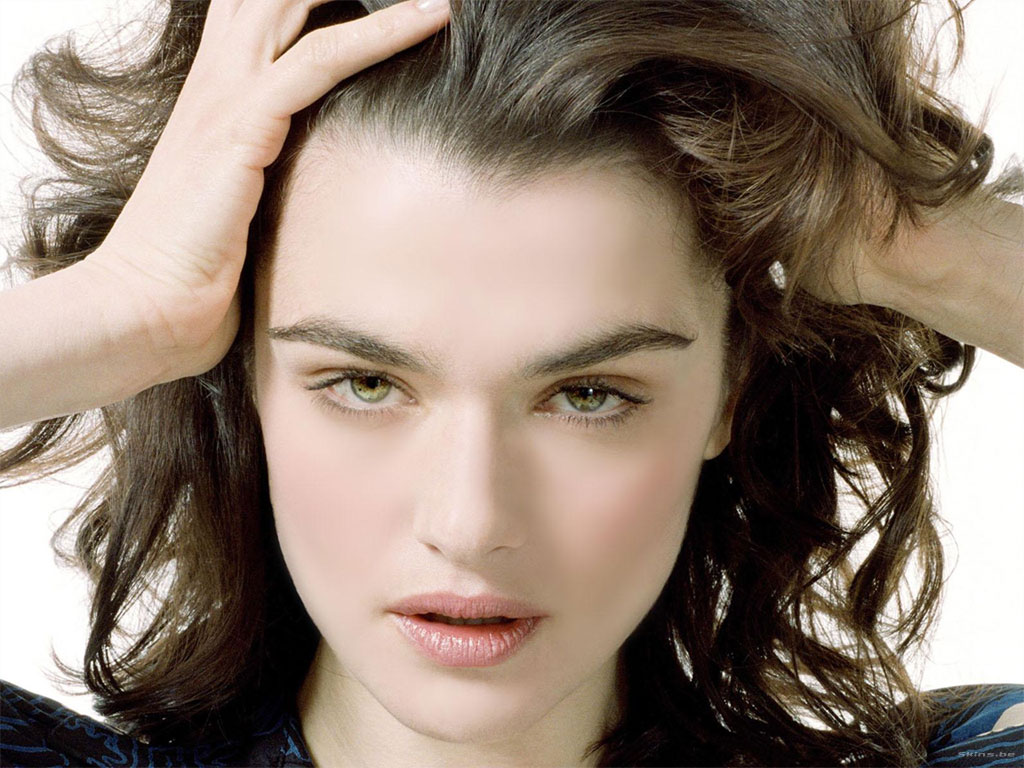 http://4.bp.blogspot.com/-mmK6-LTDWqY/Tmr5kQQuqQI/AAAAAAAACZU/w5WTq-IbD3g/s1600/hollywood-actress-rachel-weisz-cute-photo-gallery.jpg