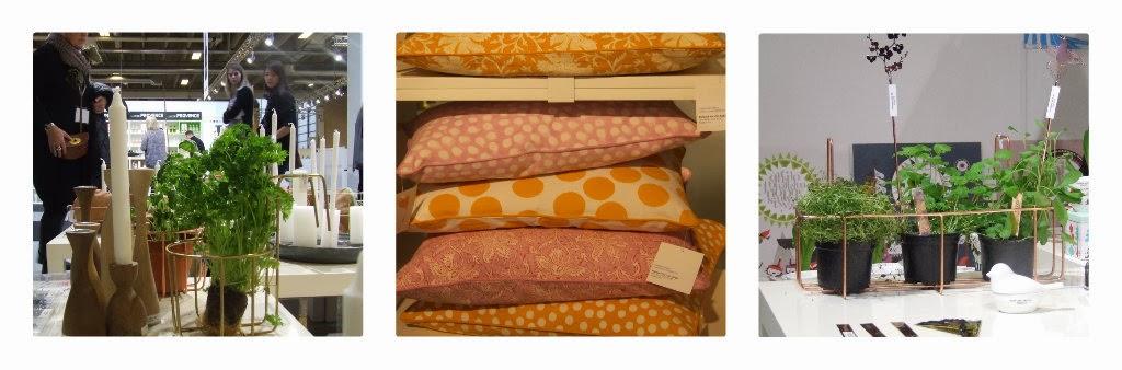 puder varme farver, mønstrede puder,pudebetræk bomuld, puder bomuld, altankasse, kobber, kobber udendørs, base212