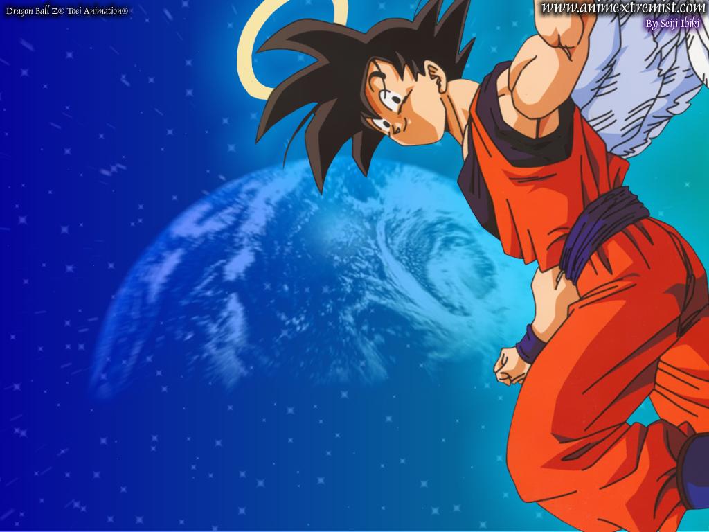 http://4.bp.blogspot.com/-mmKsSFEfI2k/TfGC99pvBnI/AAAAAAAAAHs/Y4fG3Al3CL4/s1600/Animax_Wallpaper_Dragon_Ball_Dead_Goku.jpg