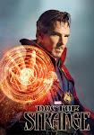 "No dejes de ver:  ""Doctor Strange"""