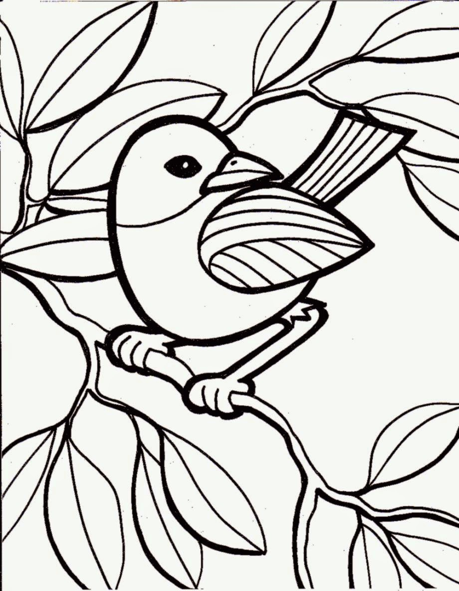 Printable coloring sheets for kids free coloring sheet for Best coloring pages for kids