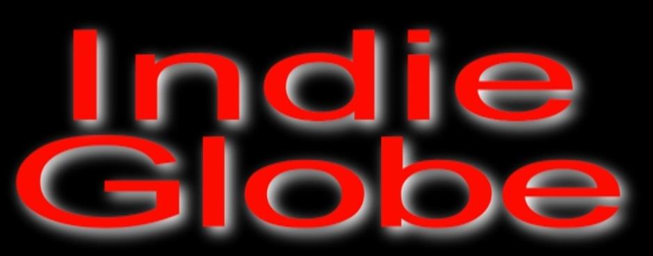 IndieGlobe