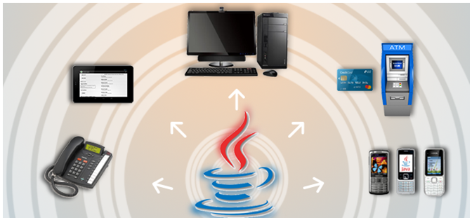 http://www.spec-india.com/services/java-j2ee-struts-development.htm