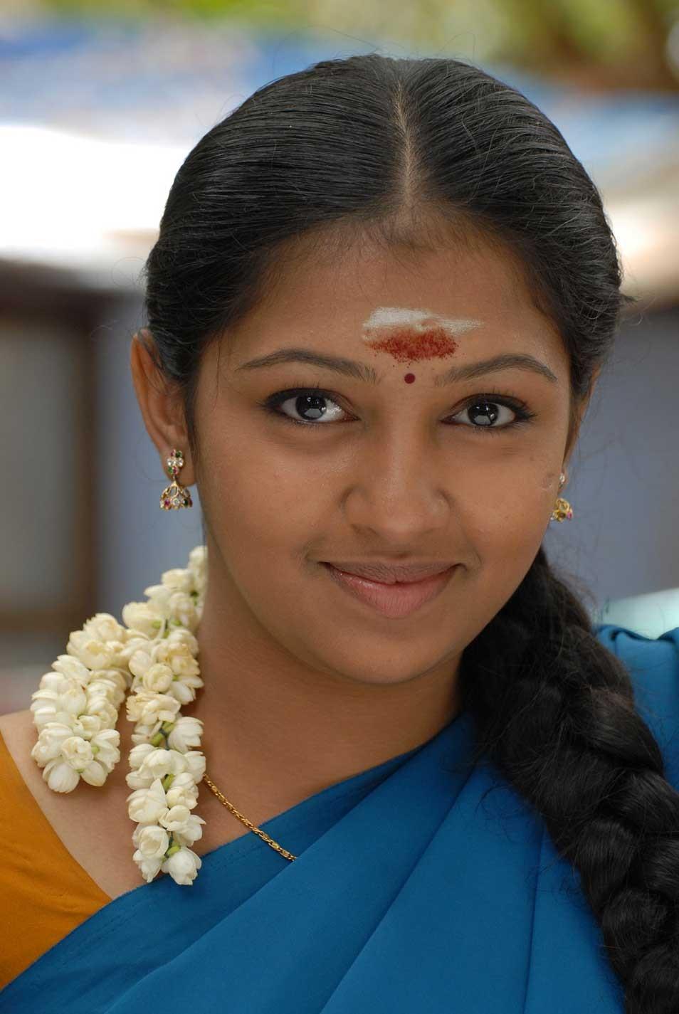 Lakshmi cute fucking pichers picture 792