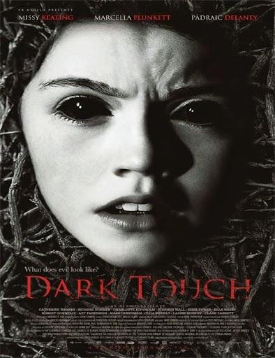 Ver Dark Touch (2013) Online