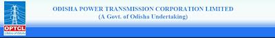 OPTCL Recruitment 2014