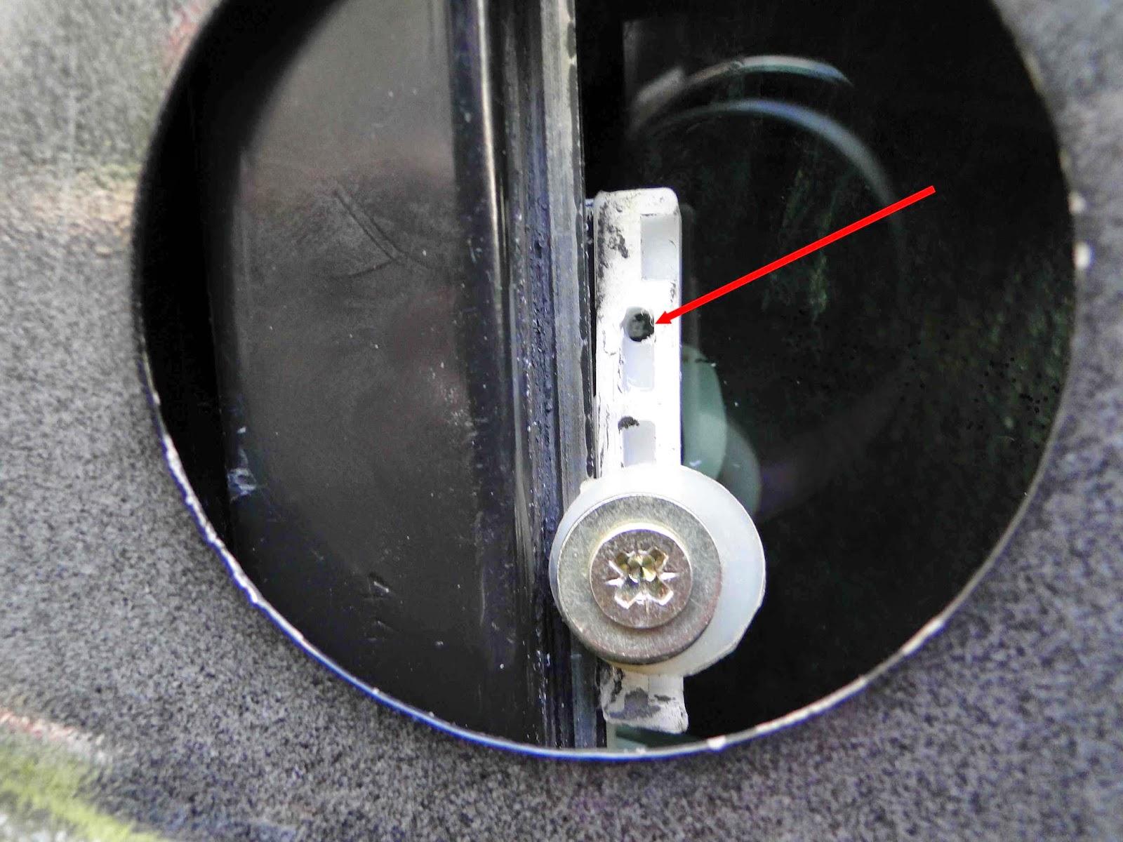 Alfa 147 tuto r parer leve vitre alfa 147 for Colle retroviseur exterieur