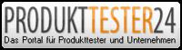 Produktester24