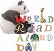 http://litworld.org/worldreadaloudday