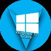 Windows 10 Gratis - Descarga gratis