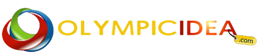 http://myolympicidea.weebly.com/