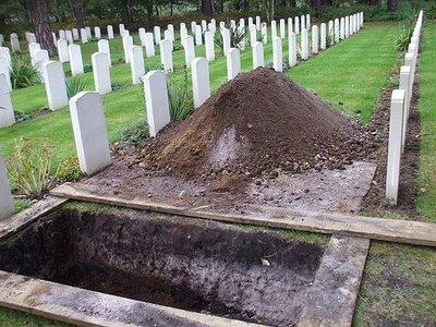 http://4.bp.blogspot.com/-mmRas5sW6K8/TVyTzuM-VbI/AAAAAAAAAB8/lf8jt62grt8/s1600/open+grave.jpg