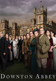 Download - Downton Abbey S03E01 - HDTV + RMVB Legendado