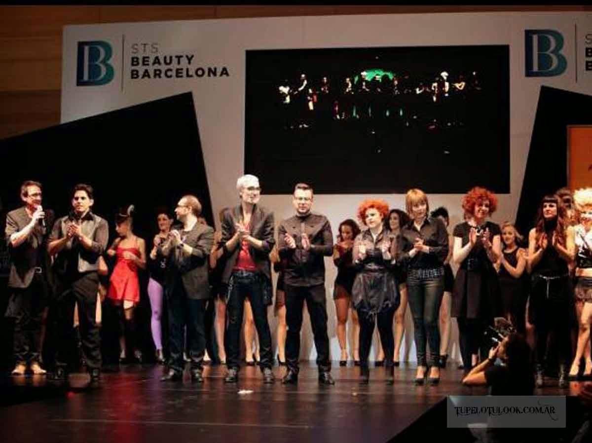premios peinados 2015
