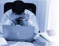 tips bisnis, bisnis rugi, mengelola bisnis
