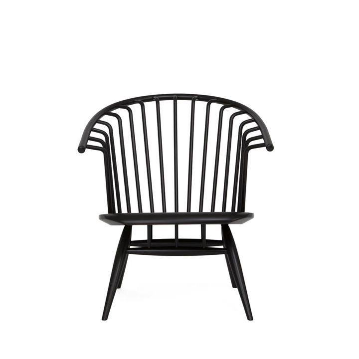 Crinolette tuoli