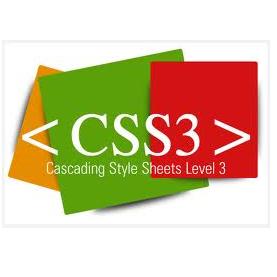 Css3 Blogger Tutorial
