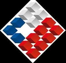 [Imagem: logotipo+chileno+2.jpg]