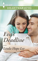 Eva's Deadline by Linda Hope Lee