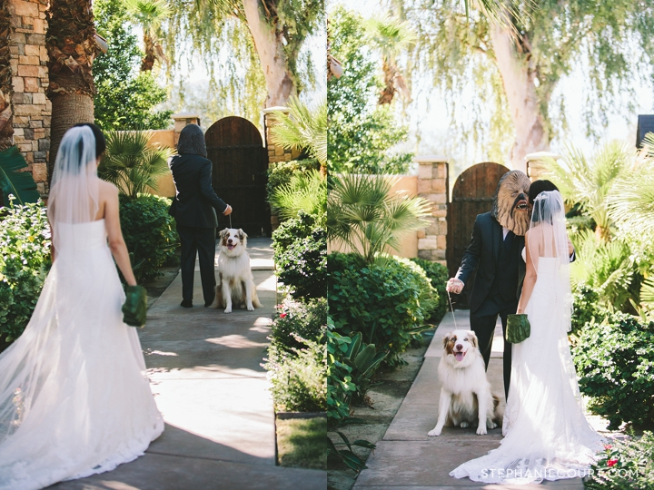 """palm desert wedding photography"""