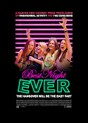 Best Night Ever (2014) ()