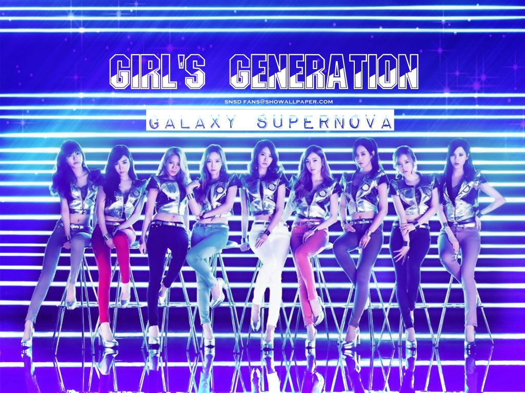 galaxy supernova snsd meme -#main