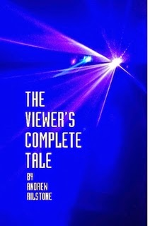 Buy The Viewer's Complete Tale