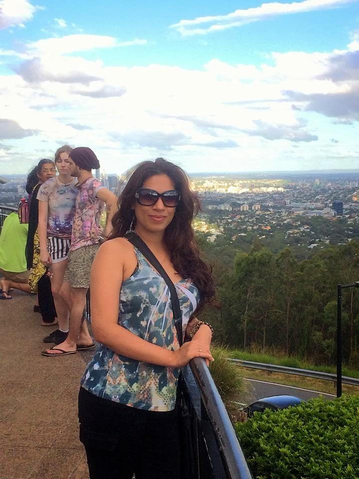 Anusha Rajapaksha fun at gold cost